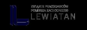 Lewiatan_ZPPZ_weblogo
