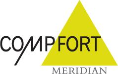 Logo_CompFort_Meridian_CMYK_jpg